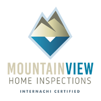 Mountain View Home Inspections